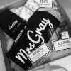 LIMITED EDITION Personalised Groom Survival Kit