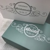 Personalised Printed Gift Box