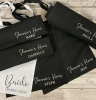 Christy Personalised Tote Bag