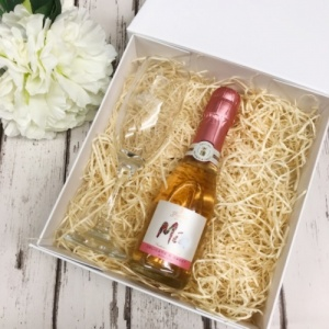 Bridal Party Personalised Gift Set