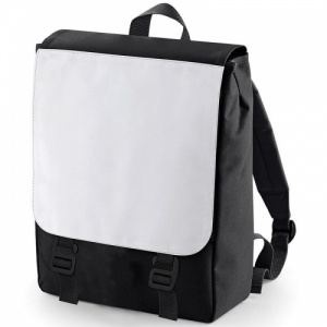 Create your own Large Personalised Rucksack