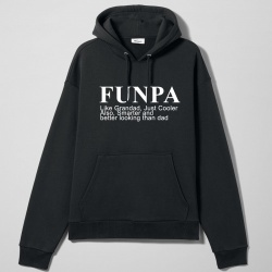 FUNPA - Like Dad But Cooler Personalised