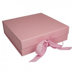 Large Presentation Gift Box